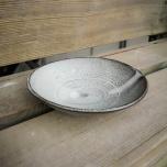 BARERU BURNT COAL STOR/ MELLAN/ LITEN