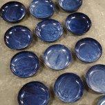 LEFFÈ BLUE